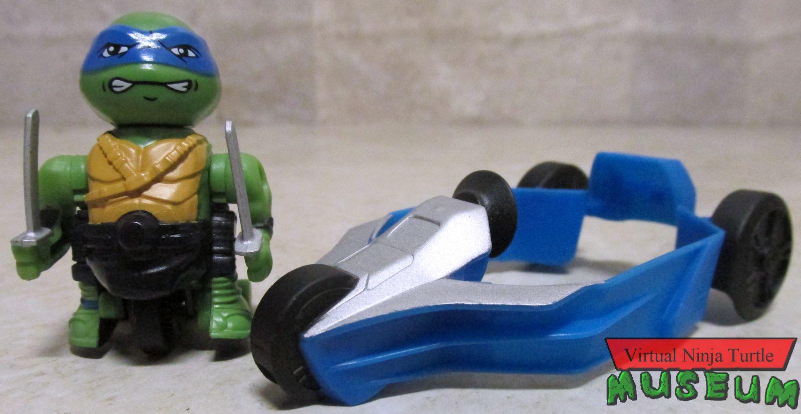 teenage mutant ninja turtles out of the shadows t sprints
