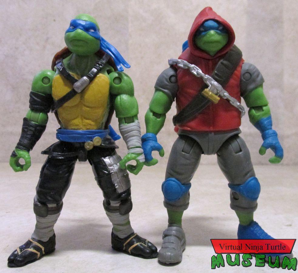 1988 TMNT ACCESSORIES WEAPONS PARTS Teenage Mutant Ninja Turtles YOUR CHOICE