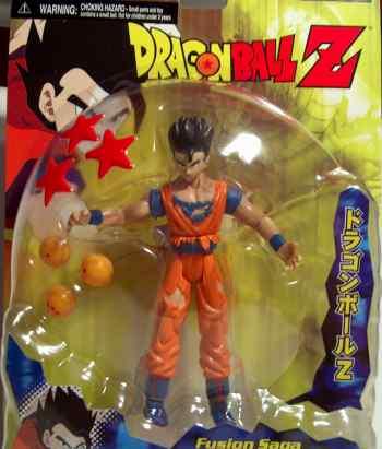 3bc1a604c6ca4 Dragon Ball Z Series 15