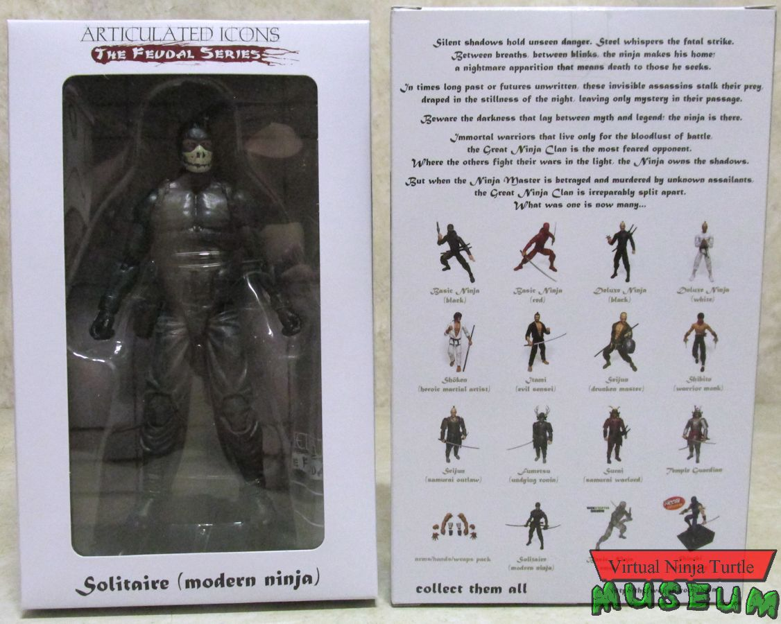 Articulated Icons 1//12 scale Weapons Bow Arrow Quiver Ninja Samurai accessories